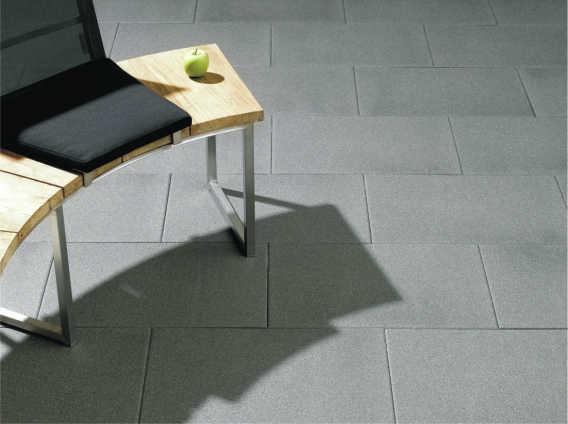 ruf baustoffwerk haundorf gmbh terrassenplatten. Black Bedroom Furniture Sets. Home Design Ideas
