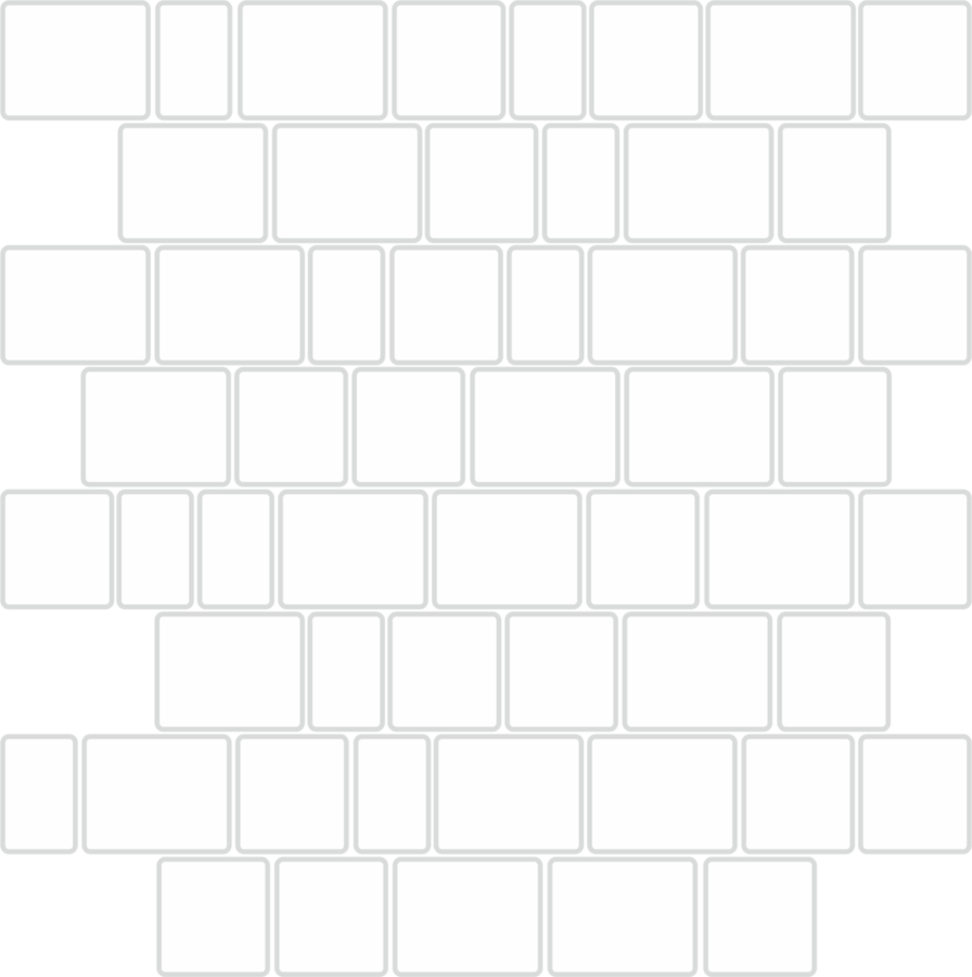 rechteckige pflastersteine muster verschiedene ideen f r die raumgestaltung. Black Bedroom Furniture Sets. Home Design Ideas
