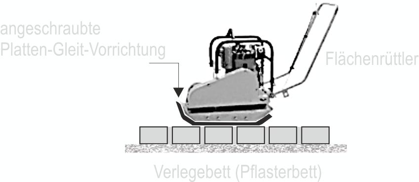 Ruf Baustoffwerk Haundorf Gmbh Verlegehinweise Fur Betonpflaster